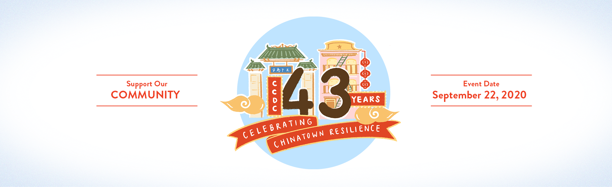 ccdc 43 years celebrating chinatown resilience