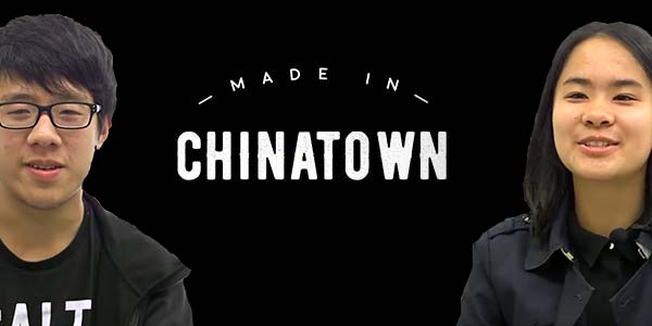 made in chinatown chinatown cdc youth