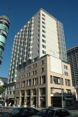 international hotel senior housing, 848 kearny street, san francisco